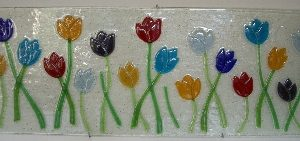 tulpen palet